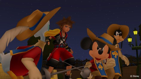 Kingdom-Hearts-II8-Final-Chapter-Prologue-Image-03